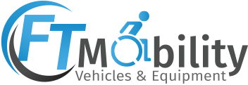 FT Mobility Logo - New Jersey