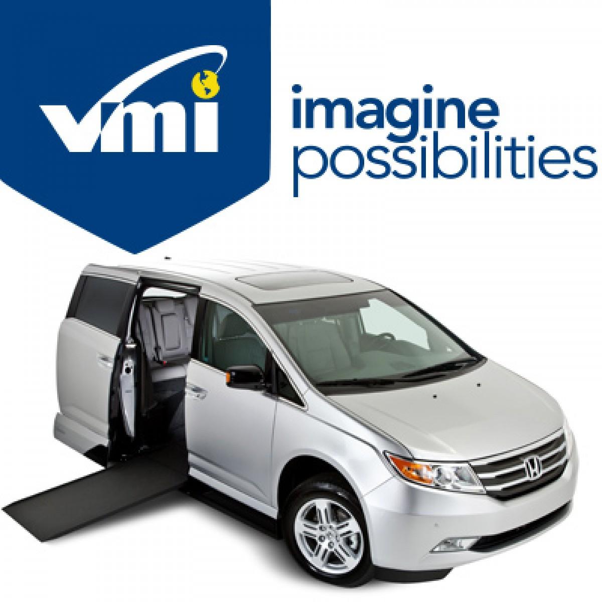 Craigslist handicap vans for sale in houston - Vmi Wheelchair Vans