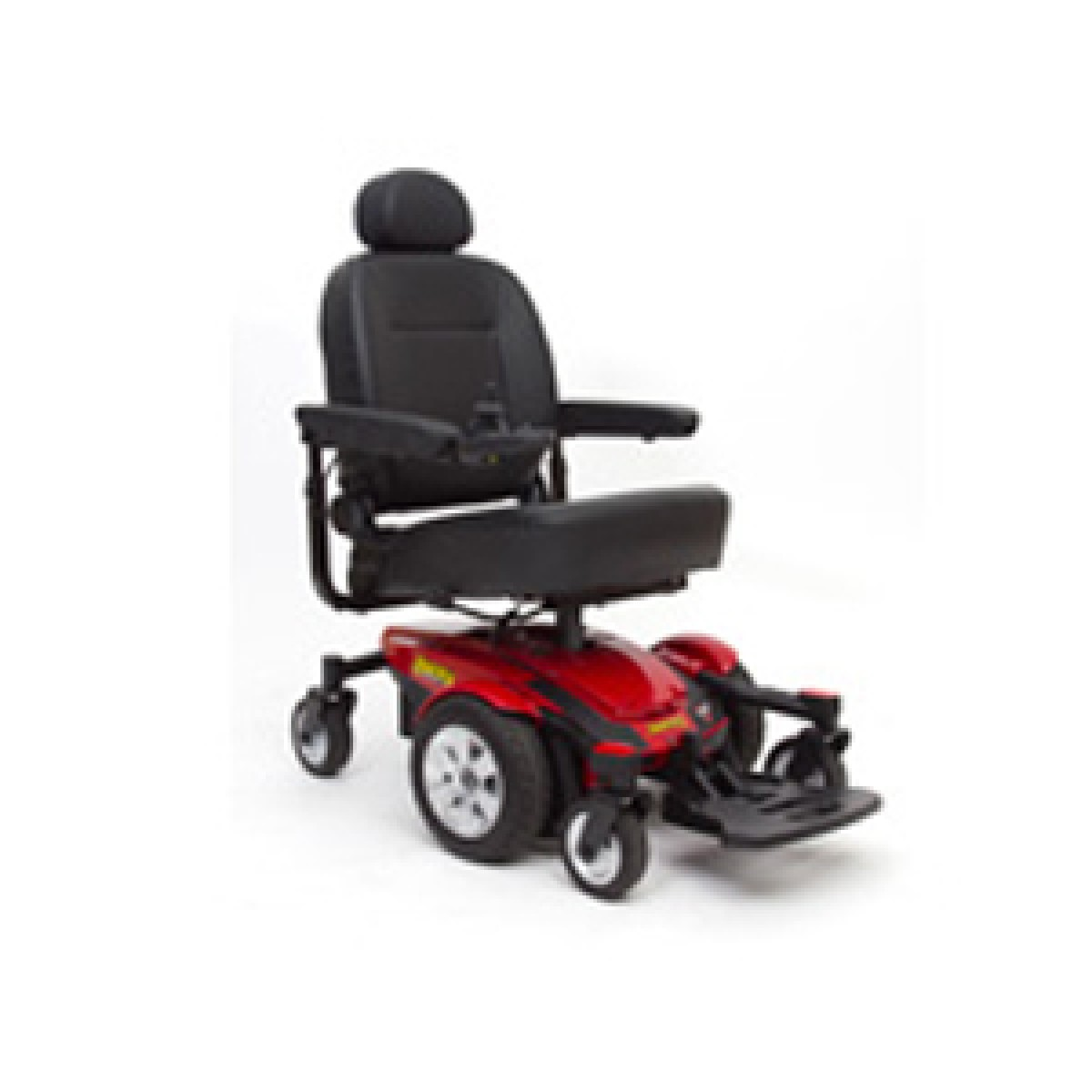 How to Choose Your Power Wheelchair recommend