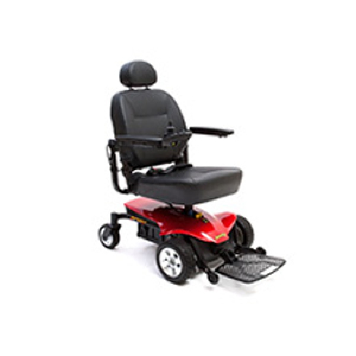 jazzy sport portable - Wheel Chairs